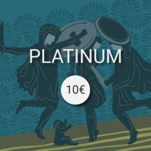 platinum-product