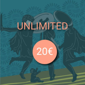 unlimited-product